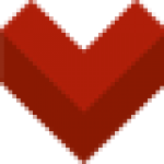 #110 - small - coeur plein.png