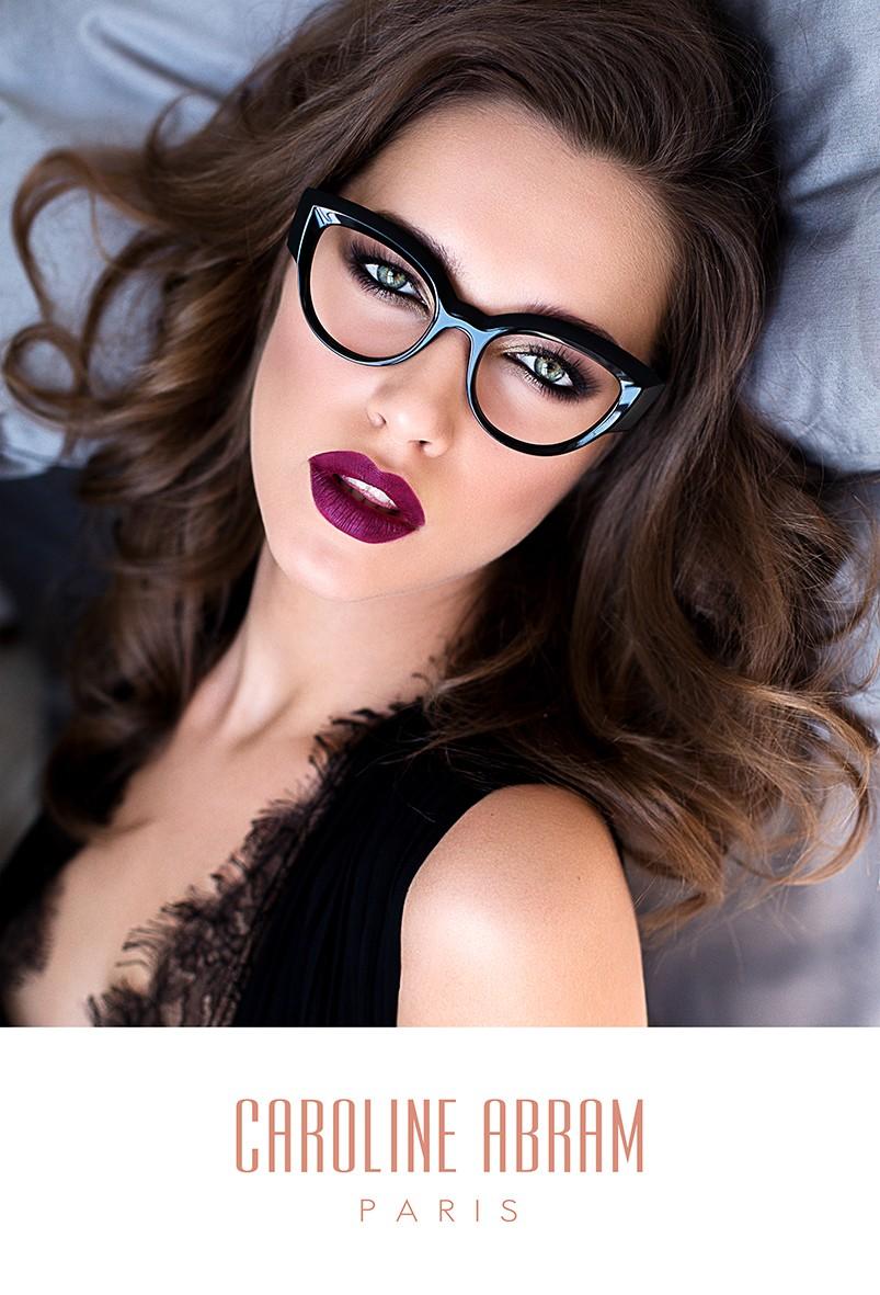 Marques de lunettes de vue et de soleil Pieraut